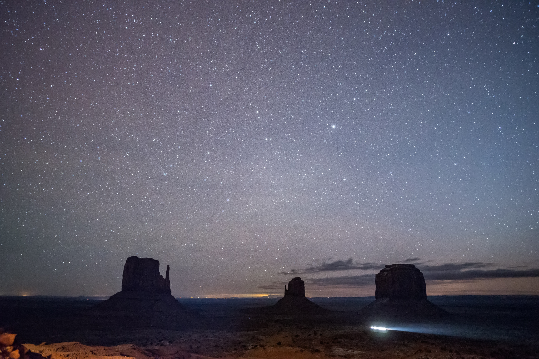 #40-Monument Valley